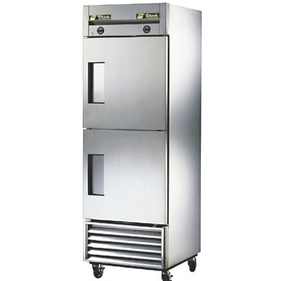Reach In Refrigeration Superior Commercial Kitchens
