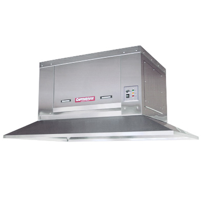 Hoods Ventilation Superior Commercial Kitchens
